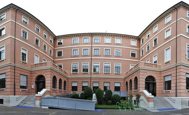 El Colegio Divina Pastora de León, reconocido con el título 'Embajadores de la Excelencia Europea 2019'