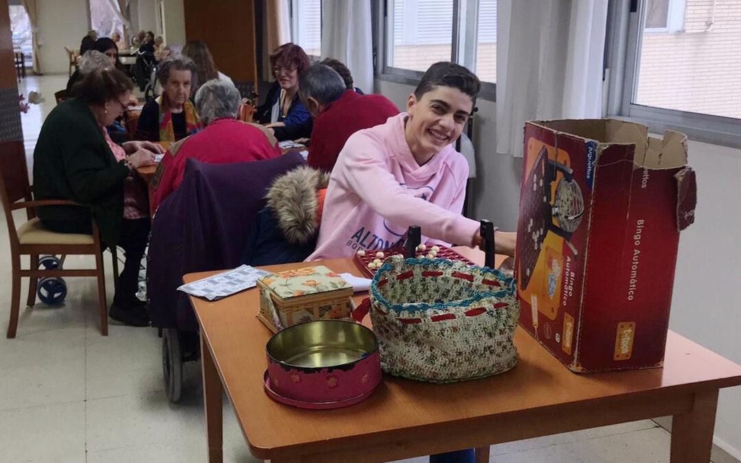 """Pastorinas León: """"Sostenibilidad social"""", valores que hacen la diferencia"""