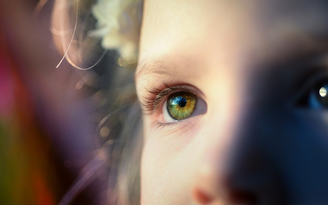 Cuaresma: Un tiempo para mirar