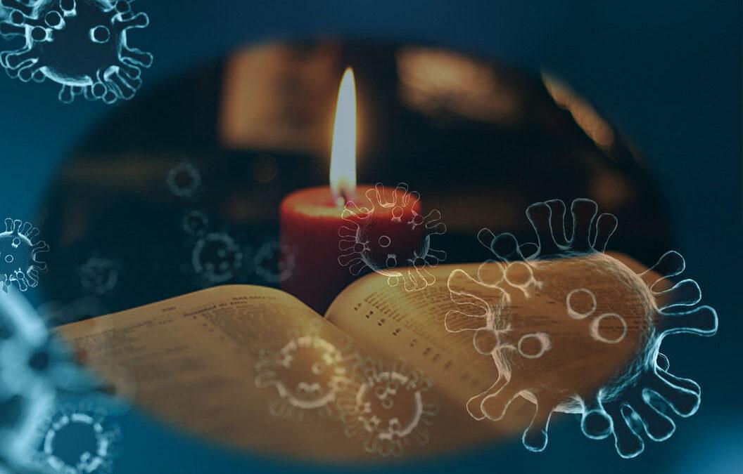 Carta del Prefecto y del Secretario de la CIVCSVA  a todas las comunidades religiosas