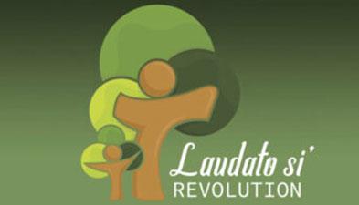 Franciscanos de todo el mundo se unen a la revolución Laudato Si'